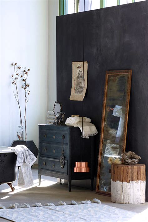 Washed Wood Dresser by The Black Dresser Sfgirlbybay
