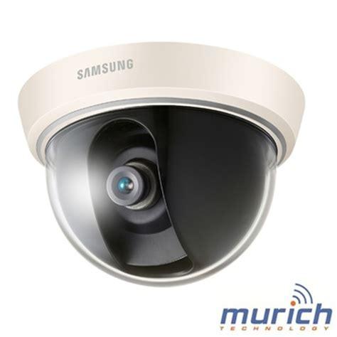 Cctv Samsung Scd 1020p scd 2010p samsung cctv sistemleri trkiye