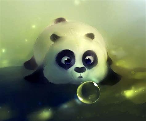 google chrome themes cute panda pin von celina wien auf sweet pinterest pandas