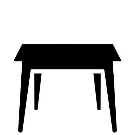 tavoli lube prezzi cucine lube 187 cucine lube tavoli e sedie ispirazioni