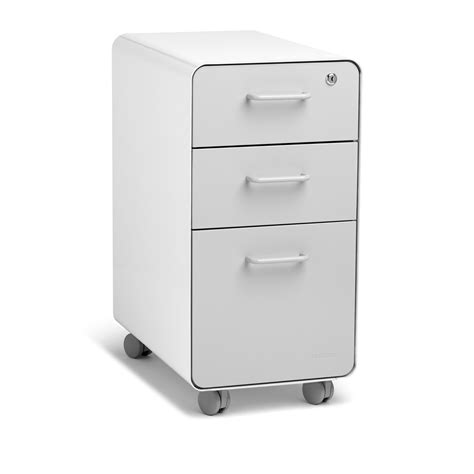 file cabinets extraordinary rolling file cabinets under