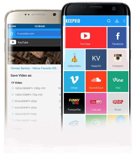 download mp3 from soundcloud android best soundcloud downloader to download soundcloud music mp3