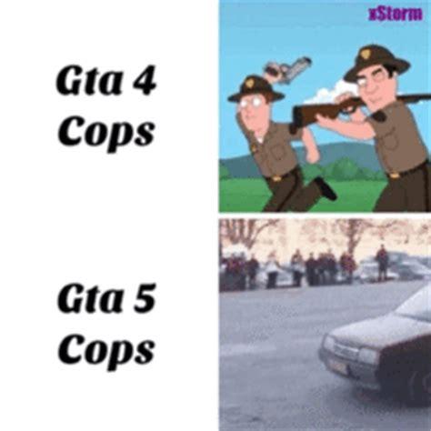 Funny Gta Memes - gta memes racing games forums