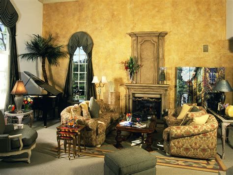 6 ideas to transform living room with tuscan style 1694 home designs and decor