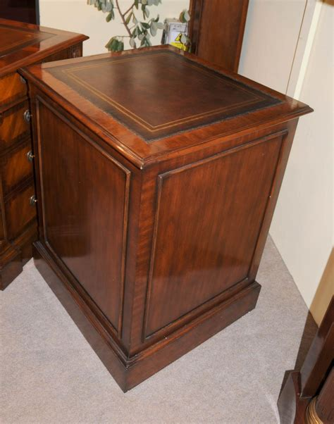 Chest Cabinet Furniture by Mahogany Office File Cabinet Drawer Chest Filing