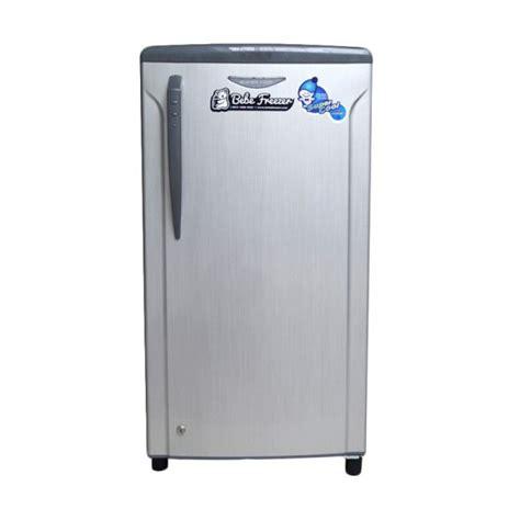 Freezer Khusus Asip sewa freezer asi