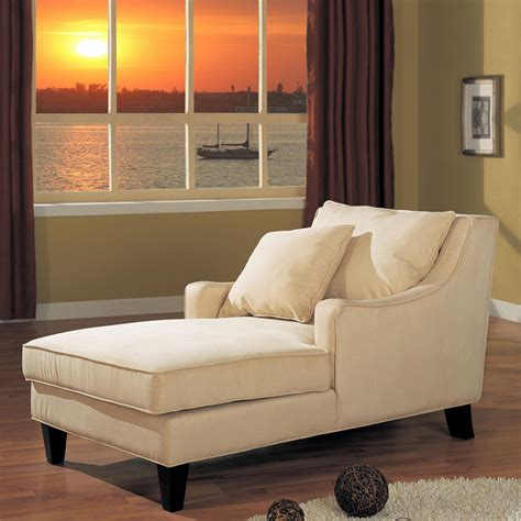 Lounge Chaise Indoor chaise lounge indoor modern diy designs