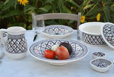 yodeco vaisselle orientale nos produits grossiste