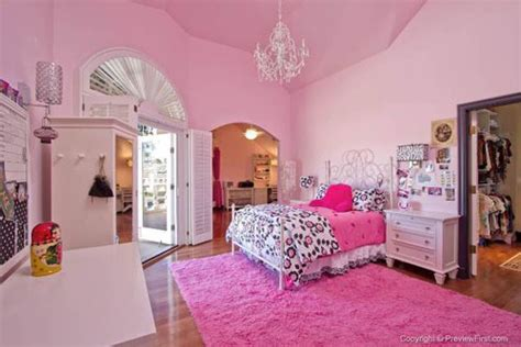 girly bedrooms girly flair rooms san diego premier