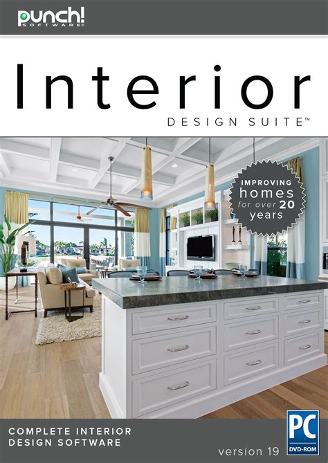 interior design software  beginners