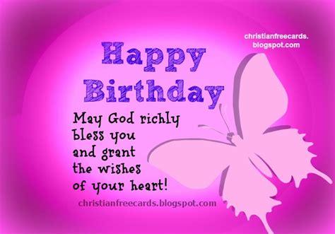 religious birthday quotes  friends quotesgram