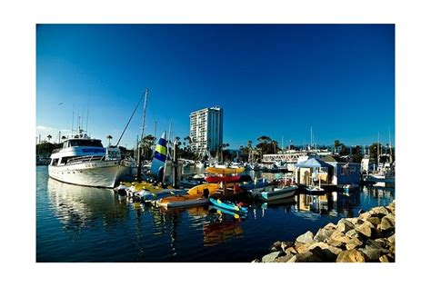 boats for sale oceanside california boats for sale in oceanside represented by dick simon
