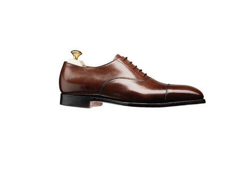 top 5 dress shoe brands 20 best dress shoe brands for