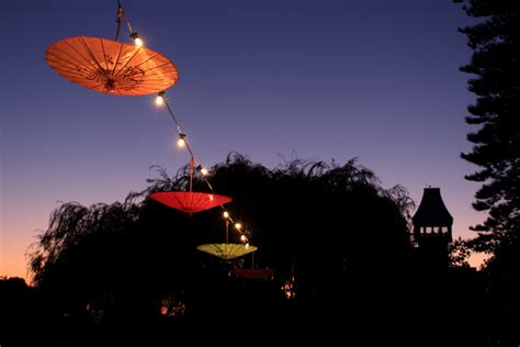 Patio Umbrella Marquee Lights Umbrella Outdoor Lights Budget Marquee Hire