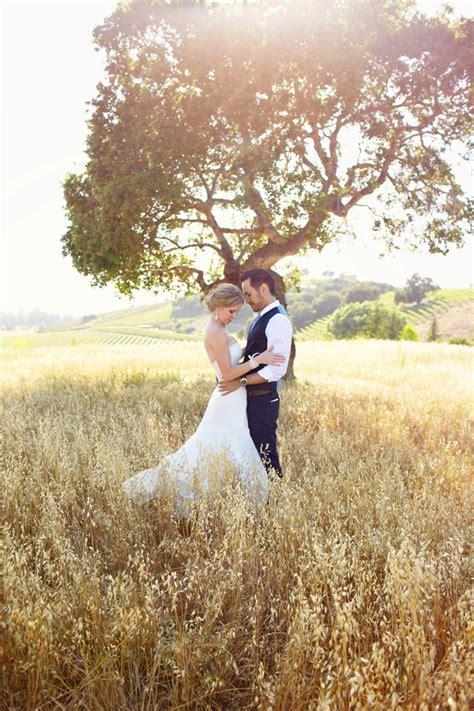 A 7 Course Wedding Feast   Best Wedding Blog