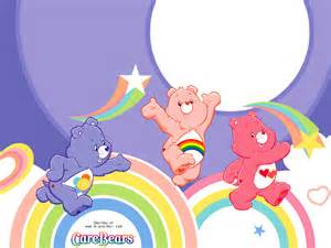 care bars care bears care bears photo 21038274 fanpop