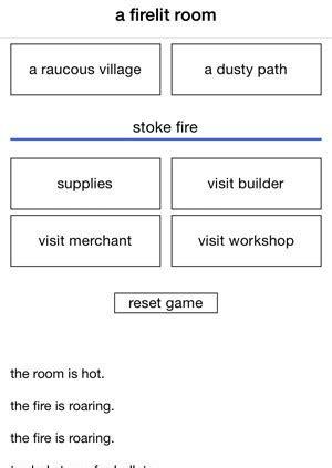 a room doublespeak a room an 225 lisis