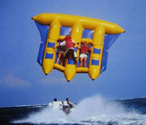 flying boat towables bali water sport indonesia hours address attraction