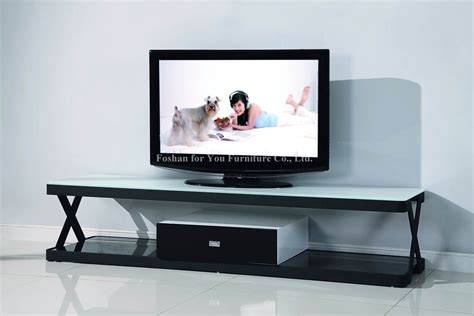 Tv Stand For Room by Simple Tv Stand Designs For Living Room 69 With A Lot More