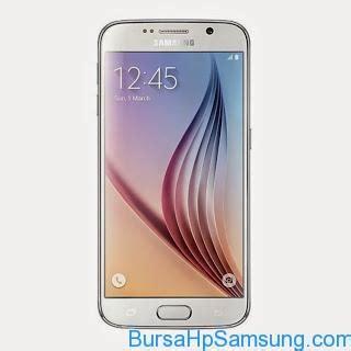 Harga Samsung S6 Mei 2018 21 hp samsung layar 5 inci dan info harganya update mei