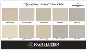 best selling benjamin moore paint colors color palette