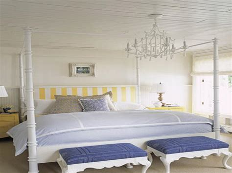 beautiful house bedrooms bedroom house beautiful bedrooms makeover house