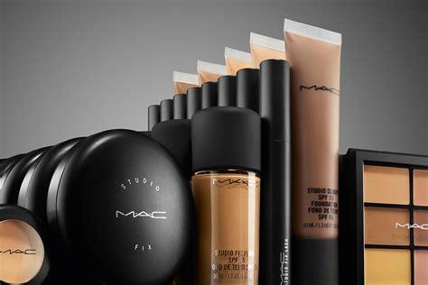 Makeup Brown Malaysia mac makeup malaysia saubhaya makeup
