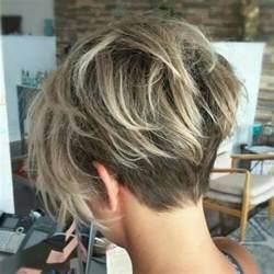 stacked wedge haircut photos 50 wedge haircut ideas for women hair motive hair motive