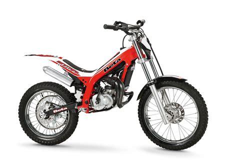 Motorrad Beta Minitrial gebrauchte beta minitrial motorr 228 der kaufen