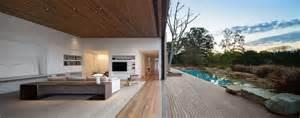 casa itu by studio arthur gallery of house in itu studio arthur casas 4