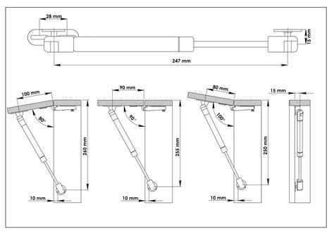 cabinet door hardware template cabinet door hardware installation template door handle