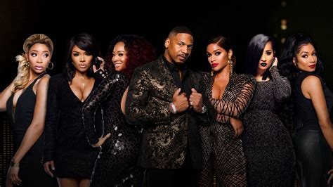 love hip hop season 6 episode 1 mr world premiere love hiphop atlanta bachelor bash season 6 episode 9