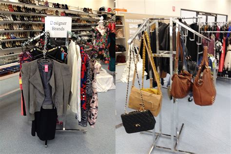 Garage Clothing Opportunities Scroungers Pre Garage Sale 2016 Perth