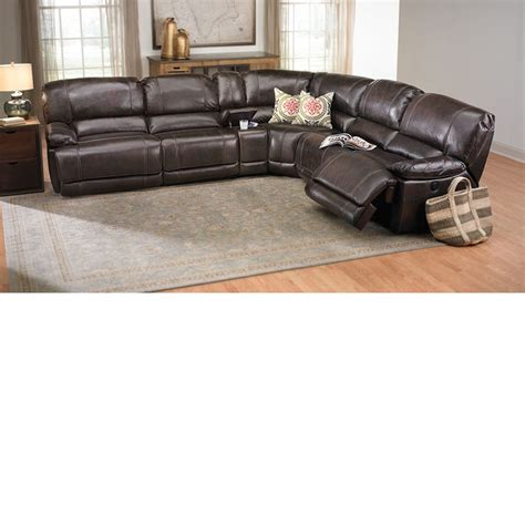 the dump sofas best 25 dump furniture ideas on pinterest sell used