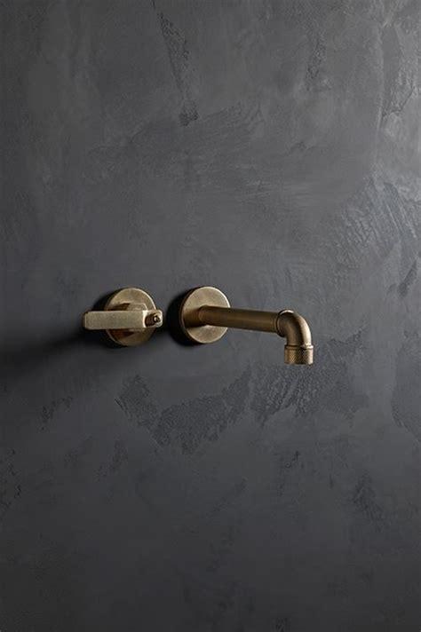 gold taps for bathrooms 25 best ideas about brass faucet on pinterest light