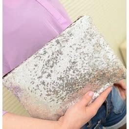 tas tangan wanita bag 389 moro fashion