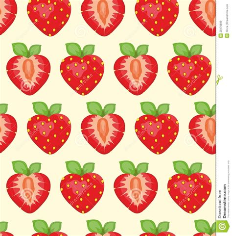 strawberry clipart strawberry background clipart