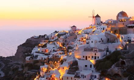 greece vacation with airfare from keytours vacations in athens groupon getaways