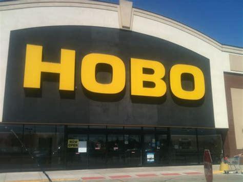 Hobo Furniture Store by Hobo Home Decor Oak Lawn Il Yelp