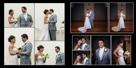 photo album template wedding album template 16 pages owpictures