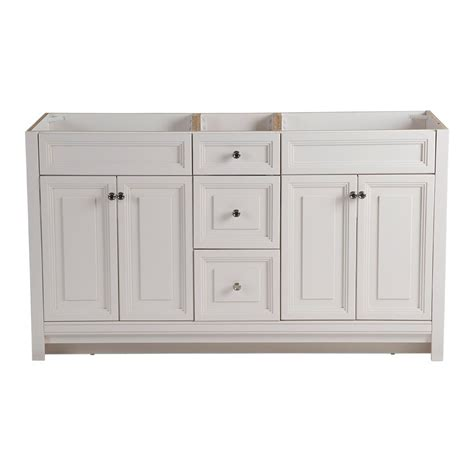 home decorators collection brinkhill 36 in w bath vanity home decorators collection brinkhill 60 in w x 21 89 in
