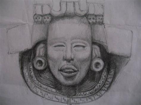 imagenes mitologicas mixtecas cultura mixteca ivan espindola artelista com