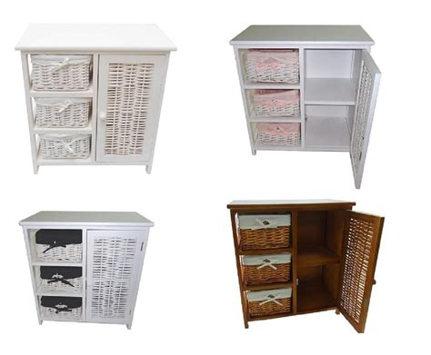 bathroom storage chest of drawers 3 chest of drawers with cupboard bedside table bathroom