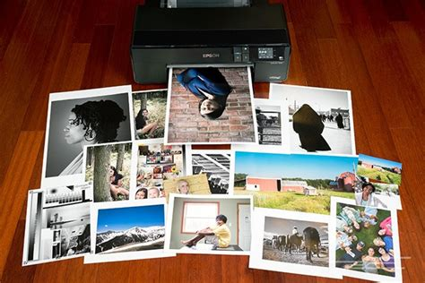best photo prints the best photo inkjet printer reviews by wirecutter a