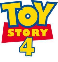 Disney Cars Chair Breaking Toy Story 4 Set For 2017 John Lasseter Will