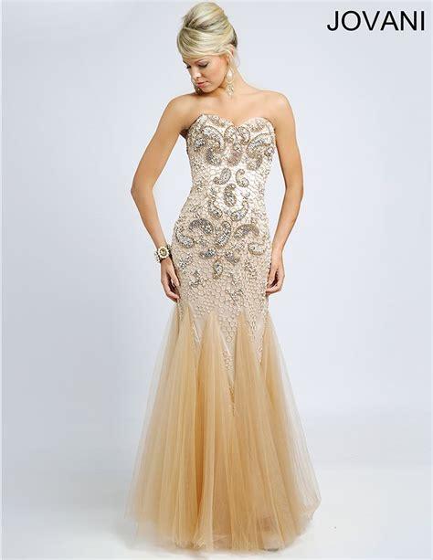 10 Designer Dresses by 2015 Prom Dresses Top 10 2015 Prom Dress Trends