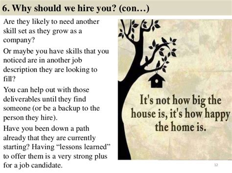 questions to ask in a job interview reed co uk