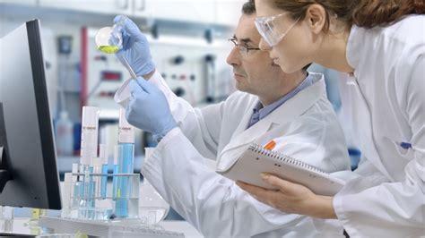 dna test dna testing laboratory dna lab dnatesting