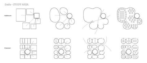 charming Floor Plan Design App #3: b4eb5934233795.56c8f29beabb4.jpg