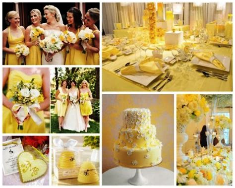 with ideas 19 summer wedding ideas tropicaltanning info